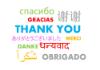 Unconditional Gratitude (Word of the Week)