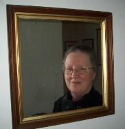 Judith Kitchen: Despite Body, With Body